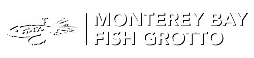 Monterey Bay Fish Grotto – Pittsburgh